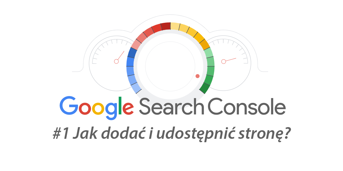 jak-dodac-strone-do-search-console