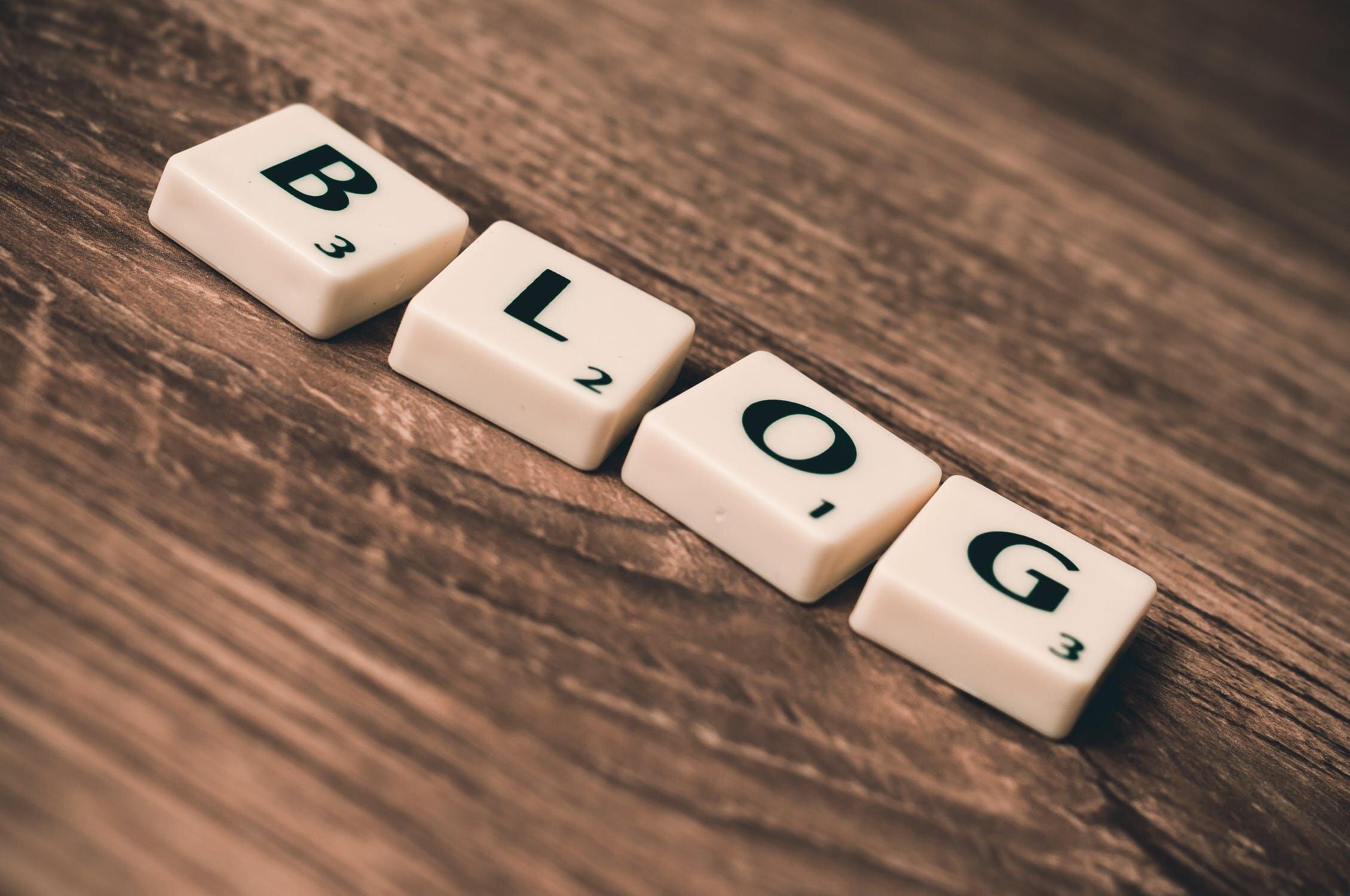 ecommerce a content marketing seo