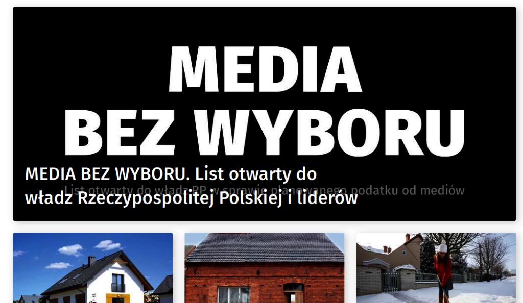 muratordom media bez wyboru